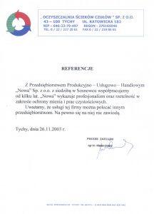 2003-11-26_oczyszczalnia_czulow